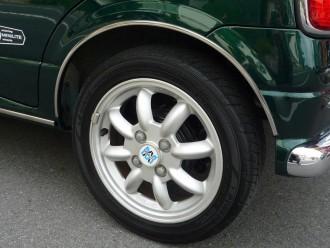 wheel_arch_1