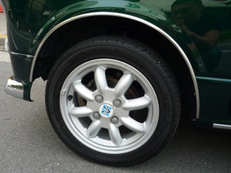 wheel_arch_2